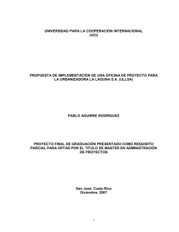 Documento de Tesis Final.docx - Universidad para la Cooperación