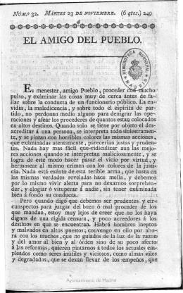 Descargar ( 1697k )