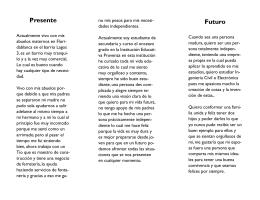 Folleto Tecnologia 11-2 pdf
