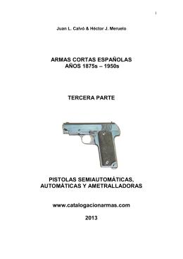 Artículo completo en PDF