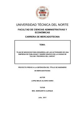 02 IME 59 TESIS - Repositorio Digital UTN