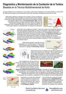 Korto Leaflet 2010 Page 1 ES.cdr