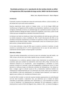 resultados_pr__cticos_en_la_pre__ez_de_dos_tambos.