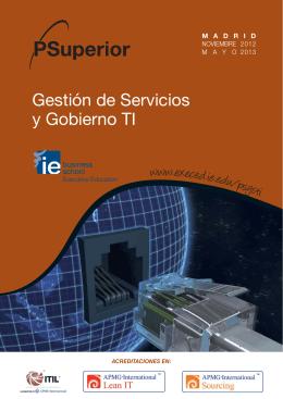 PS GS TI 2012:MaquetaciÛn 1