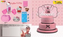 Cupcakes - Ferreteria Puig