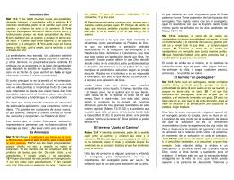 eb24 Parábola del Sembrador por David Cox