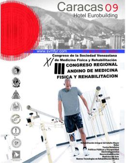 Afiche Congreso Regional y Andino.jpg
