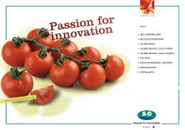 www.tomatoestoday.com