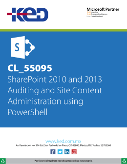 CL_55095