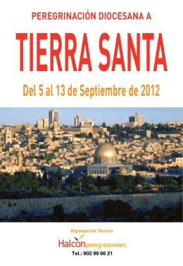 93926.Dipt.Tierra Santa:93926.Dipt.Tierra Santa