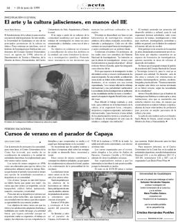 pagina 18.