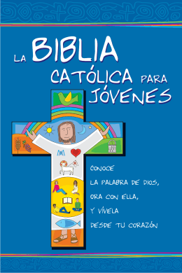 Folleto BCJ-2015