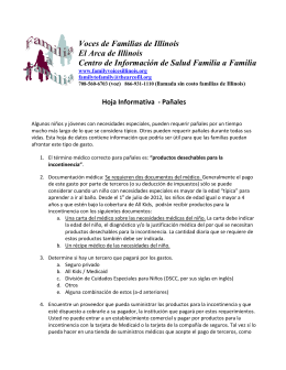 DIAPER FACT SHEET June 21 2012 with Medicaid Changes