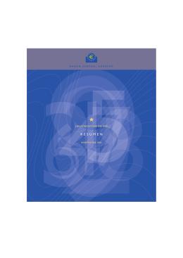 Documento completo (387 KB )