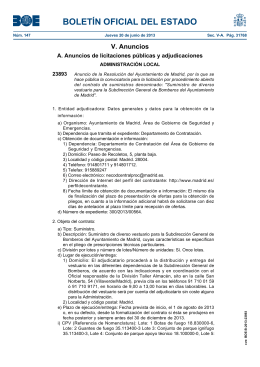 PDF (BOE-B-2013-23893 - 3 págs. - 177 KB )