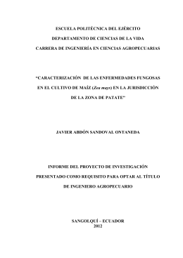 T-ESPE-IASA I 004620 - Repositorio Digital ESPE