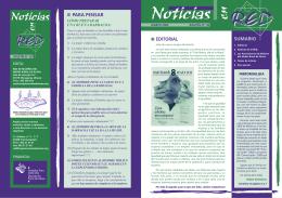 Boletín Nº36