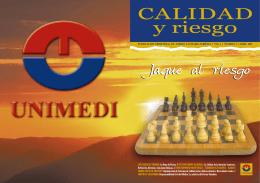 QX CALIDAD Y RIESGO (1)-OK