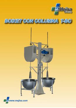 Folleto Boixet con columna T-BC.psd