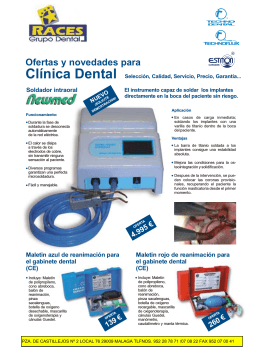 folleto clinica dental 19 x 26 enero 2011andalusi .cdr