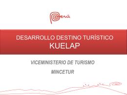 Sesión Ordinaria N° 05 Expositor - Congreso de la República del Perú