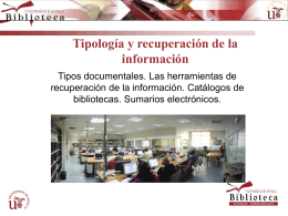 Módulo 2 - Universidad de Sevilla