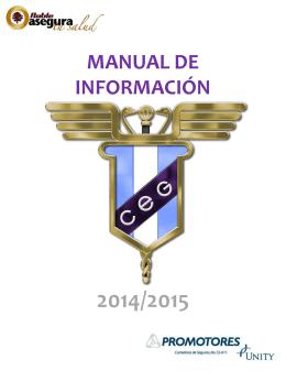Pago Directo - Colegio Estomatológico de Guatemala