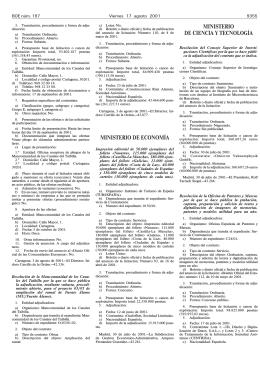 PDF (BOE-B-2001-197091 - 2 págs. - 104 KB )