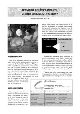 PREVIR 4 , tapas - RUC - Universidade da Coruña