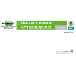 LUIS PAZOS_EDUCACIÓN FINANCIERA