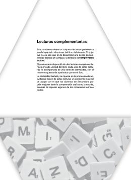 Lectura complementaria 1 ectura com