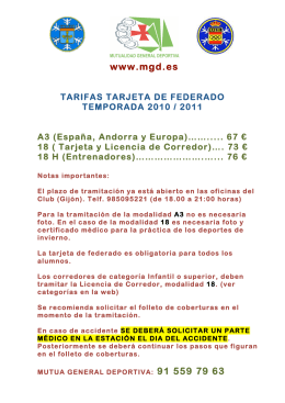 www.mgd.es
