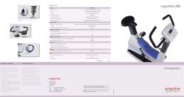 ergoselect 200 - ergoline GmbH