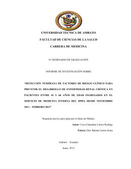 TESIS CARLOS COCA - Repositorio Universidad Técnica de