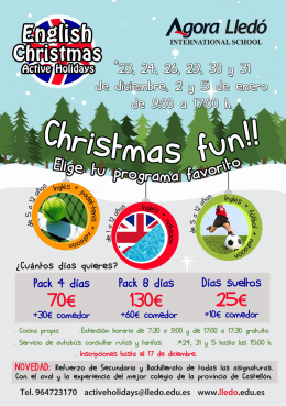 Christmas_Active_Holidays_ES
