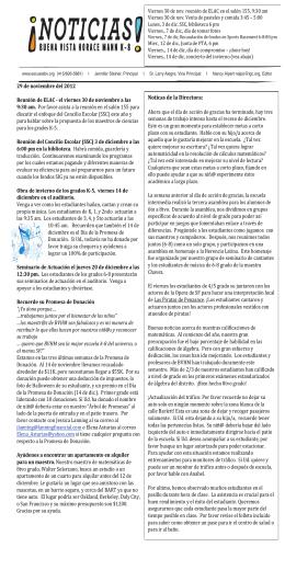 Noticias 11-29 esp