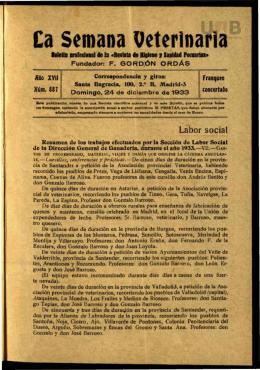 24 diciembre 1933