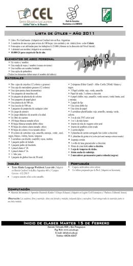 Lista de utiles_Jardin3