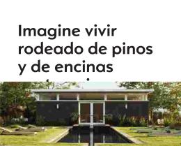 Rincón de la Moraleja
