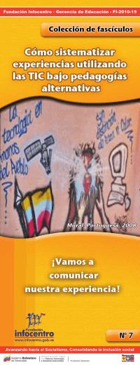 Descargar - Centro de Estudios y Publicaciones Alforja