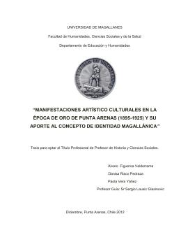figueroa_valderra - Aike Biblioteca Digital de la Patagonia
