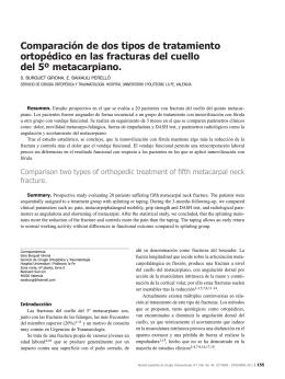 889,27 KB Descargar Artículo - Revista Cirugía Osteoarticular