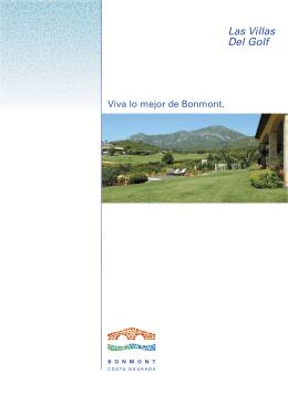 Triptico Villas Cast. PDF