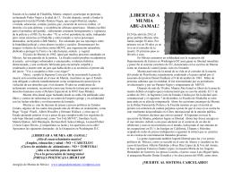 folleto formateado ABRIL 2012 - amigosdemumiamx
