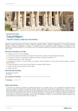 Turquía Mágica I - cdn.logitravel.com