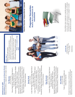 attendance brochure14