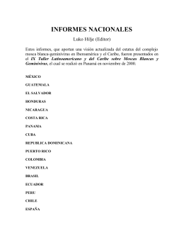 18431.66.59.2.B argentifolii en México
