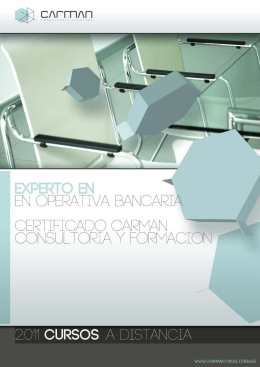 Untitled - Carman Consultoría
