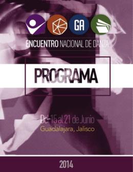Programación - MOV