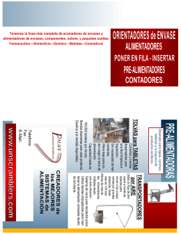 Mexican flyer mailer0001.mdi
